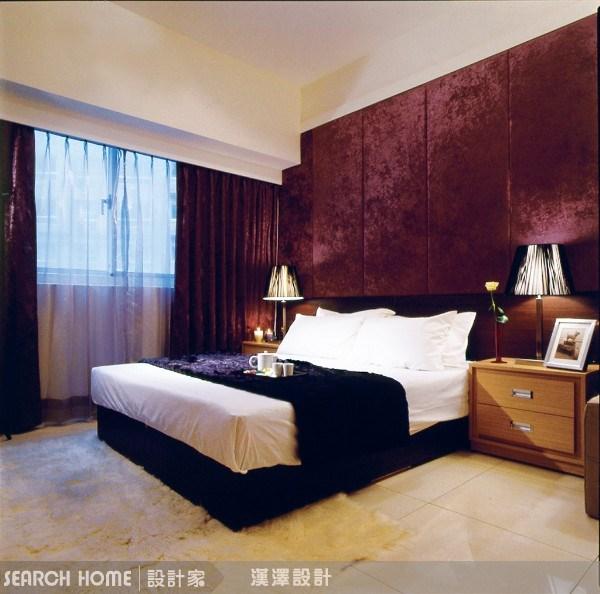 34坪新成屋(5年以下)_奢華風案例圖片_漢澤設計_漢澤_07之4