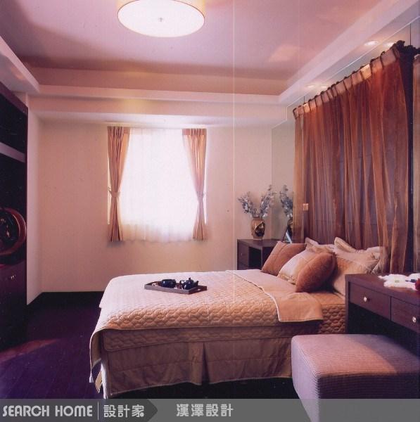 55坪新成屋(5年以下)_新中式風案例圖片_漢澤設計_漢澤_06之3