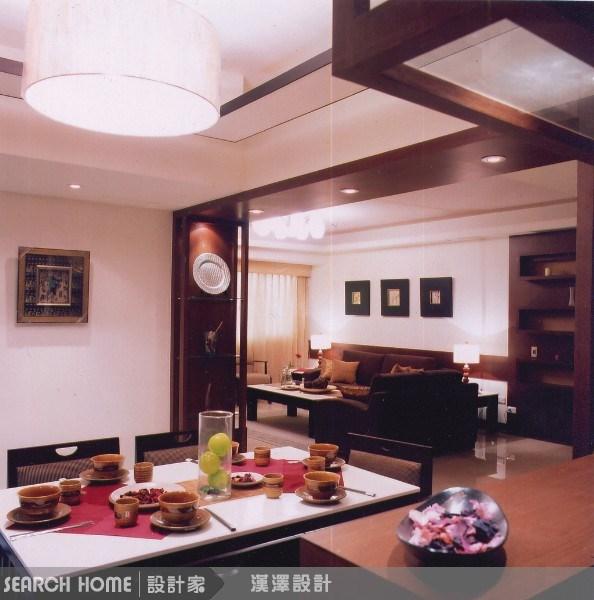 55坪新成屋(5年以下)_新中式風案例圖片_漢澤設計_漢澤_06之4