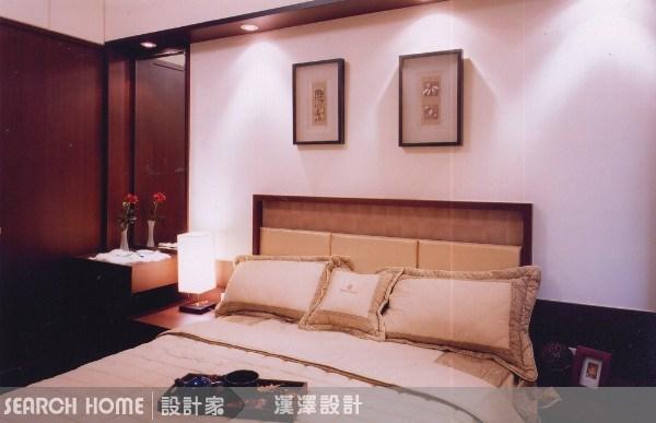 55坪新成屋(5年以下)_新中式風案例圖片_漢澤設計_漢澤_06之1