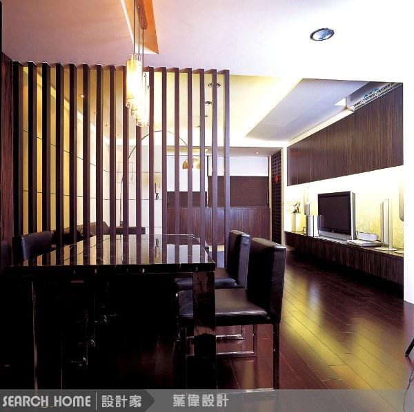 29坪老屋(16~30年)_現代風案例圖片_葉偉室內設計工作室_葉偉_02之2