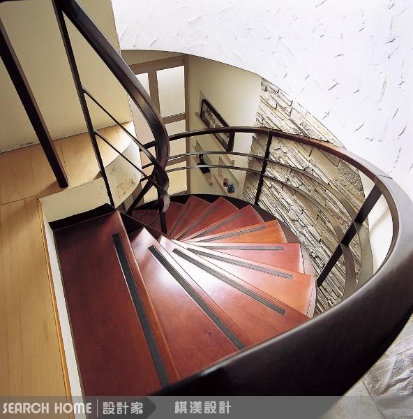 60坪新成屋(5年以下)_現代風案例圖片_棋渼室內設計_棋渼_03之2