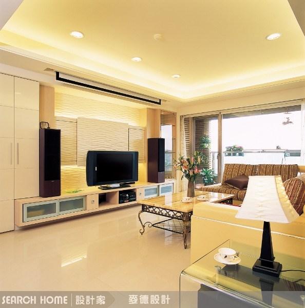 53坪新成屋(5年以下)_混搭風案例圖片_麥德空間設計_麥德_03之1