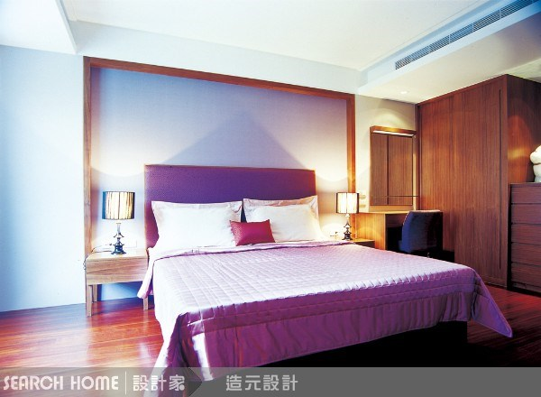 70坪新成屋(5年以下)_現代風案例圖片_造元空間設計_造元_09之4