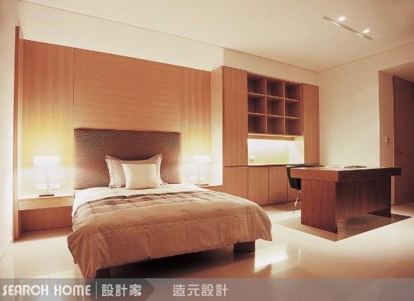118坪新成屋(5年以下)_現代風案例圖片_造元空間設計_造元_08之1