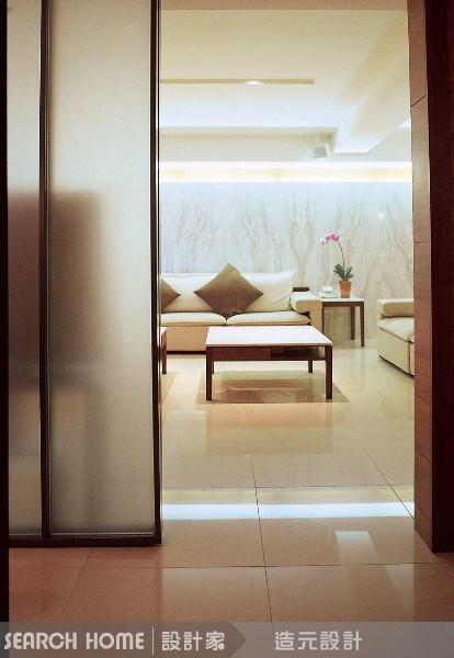54坪中古屋(5~15年)_現代風案例圖片_造元空間設計_造元_04之3