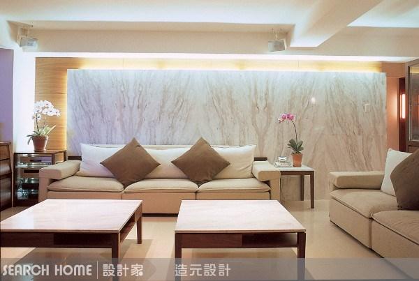 54坪中古屋(5~15年)_現代風案例圖片_造元空間設計_造元_04之5