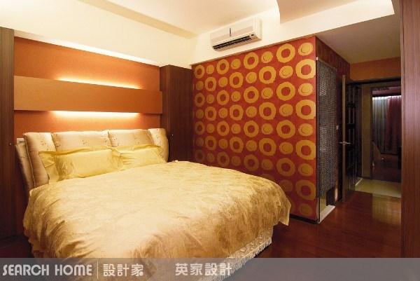 50坪新成屋(5年以下)_奢華風案例圖片_英家空間設計_英家_04之3