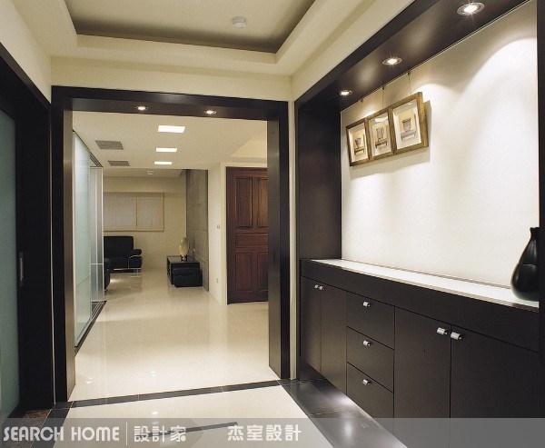55坪新成屋(5年以下)_現代風案例圖片_杰室設計_杰室_07之4