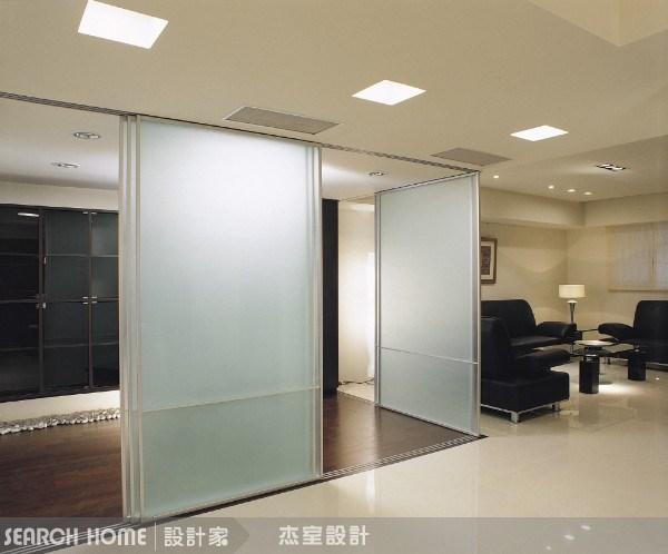 55坪新成屋(5年以下)_現代風案例圖片_杰室設計_杰室_07之1