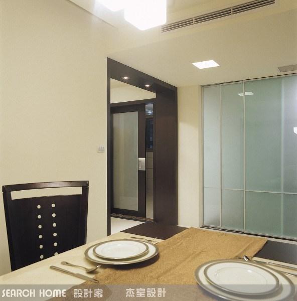 55坪新成屋(5年以下)_現代風案例圖片_杰室設計_杰室_07之2