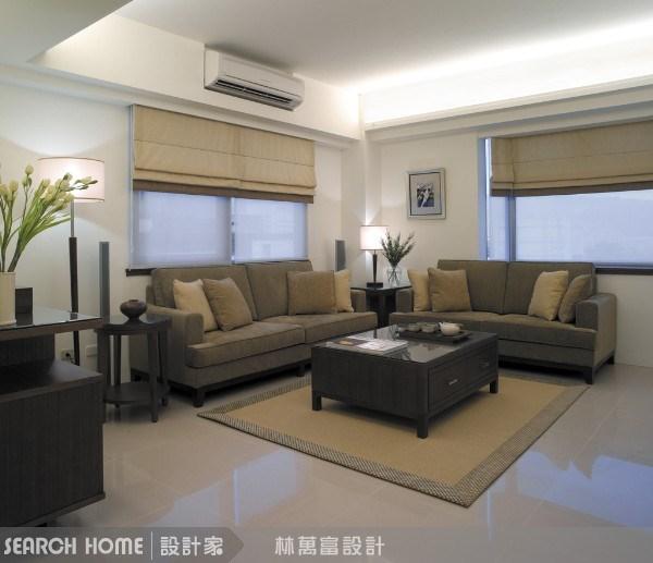 34坪老屋(16~30年)_現代風案例圖片_林萬富室內設計_林萬富_09之1