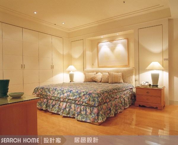80坪新成屋(5年以下)_美式風案例圖片_居邑室內設計工程_居邑_07之2