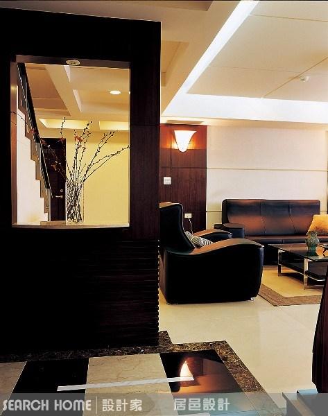 60坪新成屋(5年以下)_現代風案例圖片_居邑室內設計工程_居邑_06之1