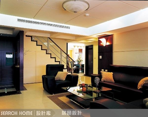 60坪新成屋(5年以下)_現代風案例圖片_居邑室內設計工程_居邑_06之2
