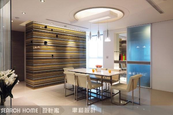 40坪新成屋(5年以下)_現代風案例圖片_尤噠唯建築師事務所_聿和_02之1