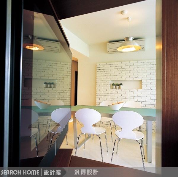 46坪新成屋(5年以下)_現代風案例圖片_汎得空間規劃設計_汎得_04之7