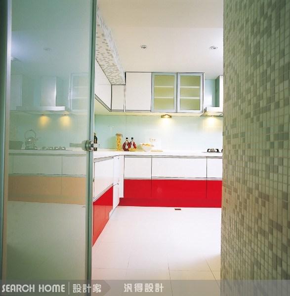 46坪新成屋(5年以下)_現代風案例圖片_汎得空間規劃設計_汎得_04之8