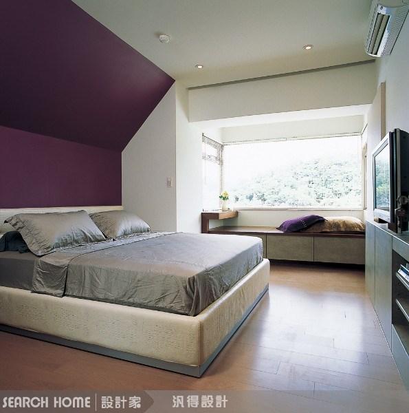 46坪新成屋(5年以下)_現代風案例圖片_汎得空間規劃設計_汎得_04之9