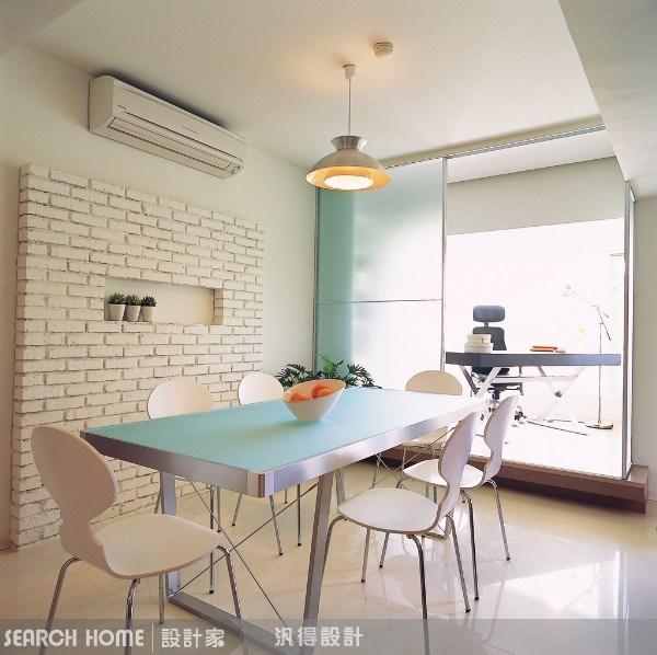 46坪新成屋(5年以下)_現代風案例圖片_汎得空間規劃設計_汎得_04之6