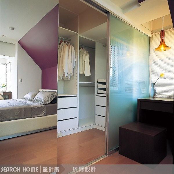 46坪新成屋(5年以下)_現代風案例圖片_汎得空間規劃設計_汎得_04之10