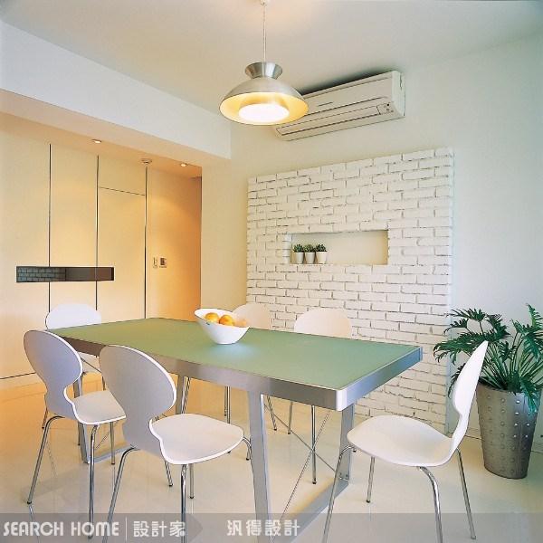 46坪新成屋(5年以下)_現代風案例圖片_汎得空間規劃設計_汎得_04之5
