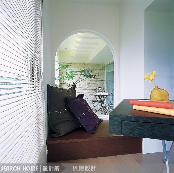 46坪新成屋(5年以下)_現代風案例圖片_汎得空間規劃設計_汎得_04之12