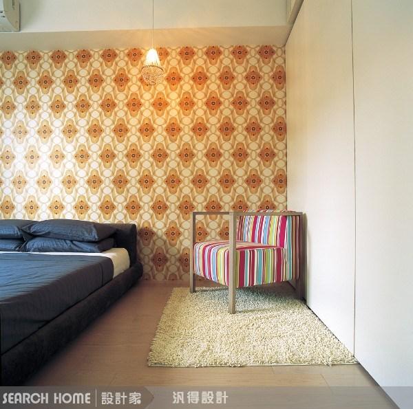 24坪新成屋(5年以下)_現代風案例圖片_汎得空間規劃設計_汎得_03之1