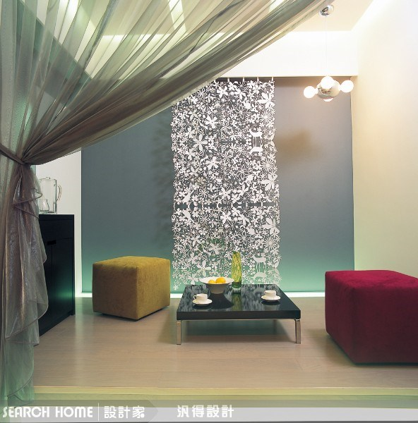 24坪新成屋(5年以下)_現代風案例圖片_汎得空間規劃設計_汎得_03之2