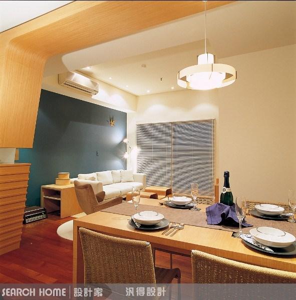 25坪中古屋(5~15年)_現代風案例圖片_汎得空間規劃設計_汎得_02之2
