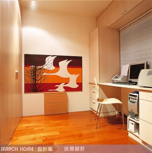 25坪中古屋(5~15年)_現代風案例圖片_汎得空間規劃設計_汎得_02之11
