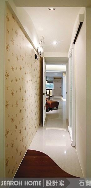 40坪新成屋(5年以下)_美式風案例圖片_石奧空間設計_石奧_06之4