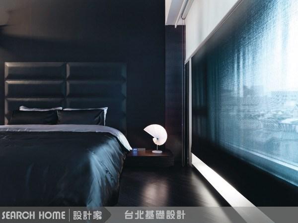 60坪新成屋(5年以下)_現代風案例圖片_台北基礎設計中心_台北基礎_04之13