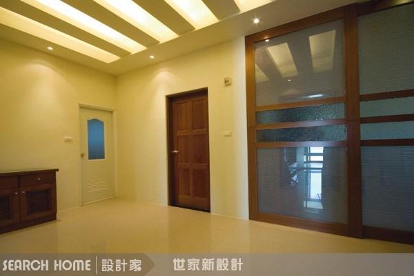 120坪新成屋(5年以下)_混搭風案例圖片_世家新室內裝修_世家新_09之3