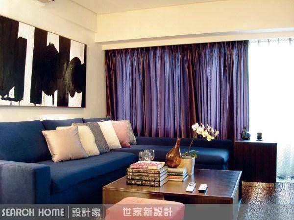 18坪老屋(16~30年)_現代風案例圖片_世家新室內裝修_世家新_07之1