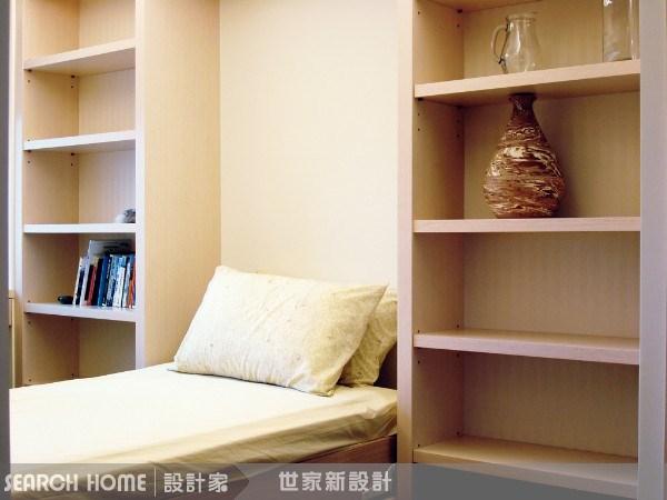 18坪老屋(16~30年)_現代風案例圖片_世家新室內裝修_世家新_07之2