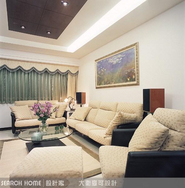 37坪新成屋(5年以下)_現代風案例圖片_大衛麥可設計_大衛麥可_18之7