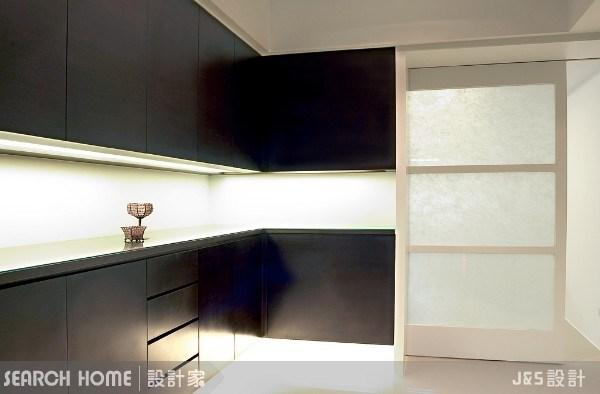 30坪新成屋(5年以下)_現代風案例圖片_J&S空間設計_J&S_07之3