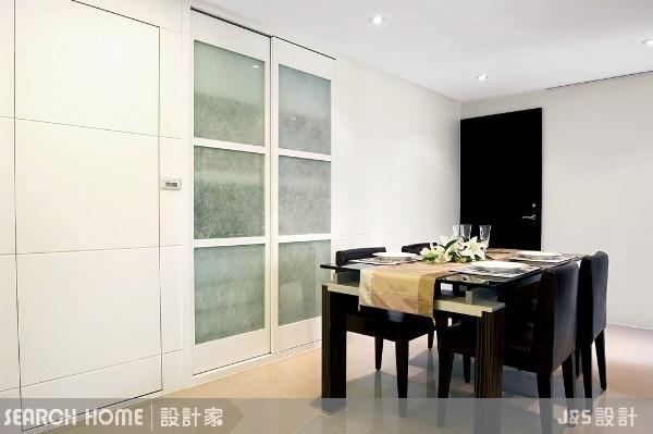 30坪新成屋(5年以下)_現代風案例圖片_J&S空間設計_J&S_07之2