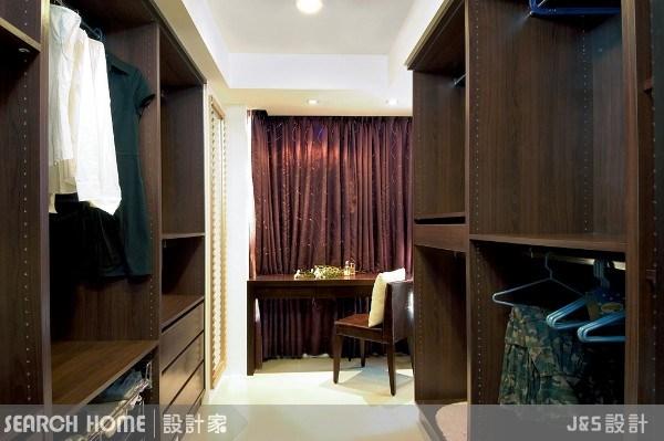 30坪新成屋(5年以下)_現代風案例圖片_J&S空間設計_J&S_07之4