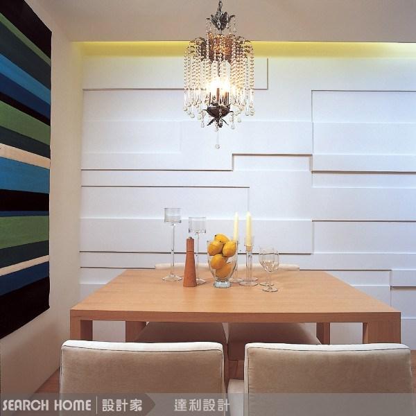 20坪新成屋(5年以下)_現代風案例圖片_達利室內設計_達利_07之2