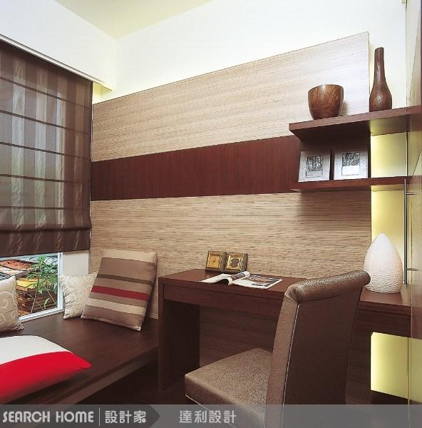 20坪新成屋(5年以下)_現代風案例圖片_達利室內設計_達利_07之1