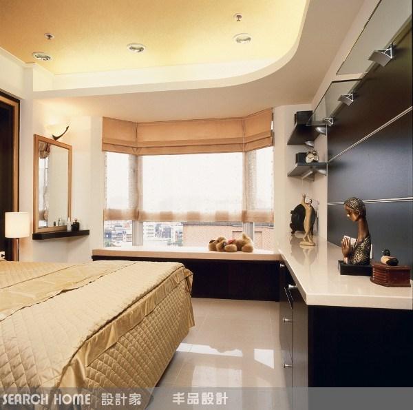 32坪新成屋(5年以下)_現代風案例圖片_丰品室內設計中心_丰品_01之4