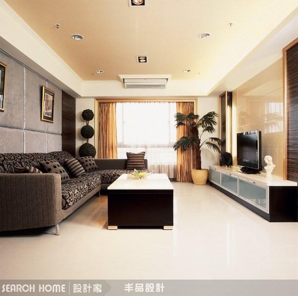 32坪新成屋(5年以下)_現代風案例圖片_丰品室內設計中心_丰品_01之2