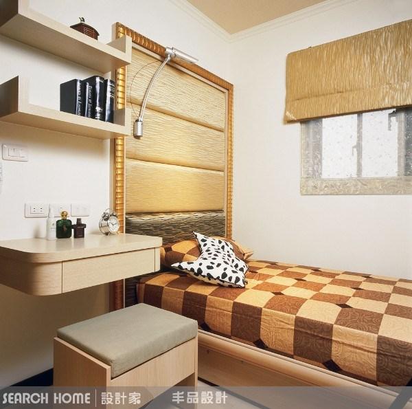 32坪新成屋(5年以下)_現代風案例圖片_丰品室內設計中心_丰品_01之1
