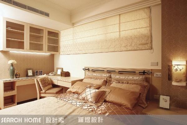 新成屋(5年以下)_現代風案例圖片_羅煜欣業/空間設計_羅煜_02之2