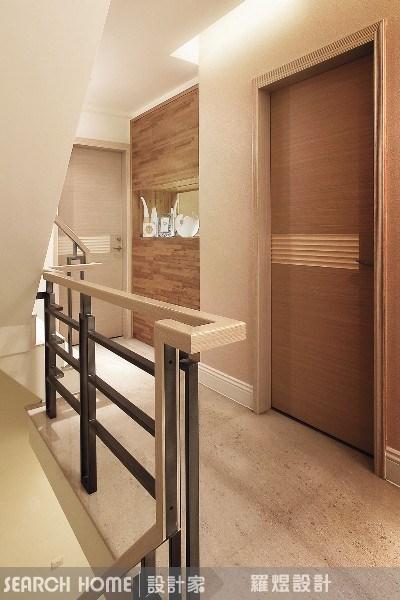 新成屋(5年以下)_現代風案例圖片_羅煜欣業/空間設計_羅煜_02之3