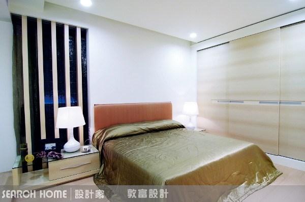 32坪中古屋(5~15年)_現代風案例圖片_敦富室內設計_敦富_01之3
