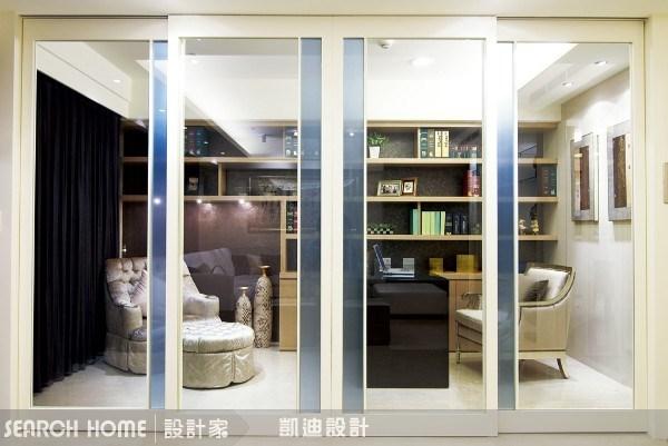 54坪新成屋(5年以下)_混搭風案例圖片_凱迪設計有限公司_凱迪_02之2