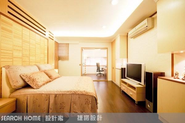 51坪新成屋(5年以下)_混搭風案例圖片_捷諾空間設計_捷諾_01之8